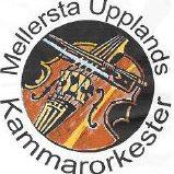 Mellersta Upplands kammarorkester